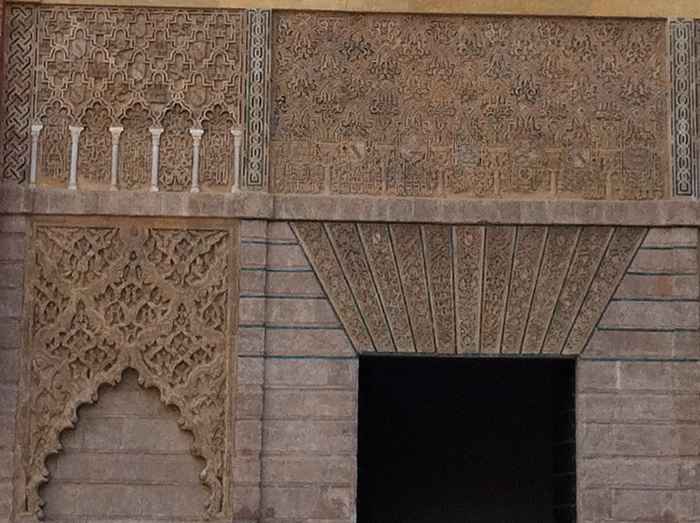 alcazar-spain-mudejar-work2-2011