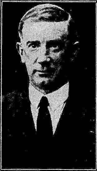 CA Kitto 1883-1953