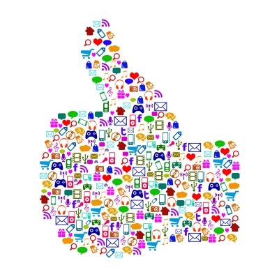 Like Social Media for TravelGenee online hangouts