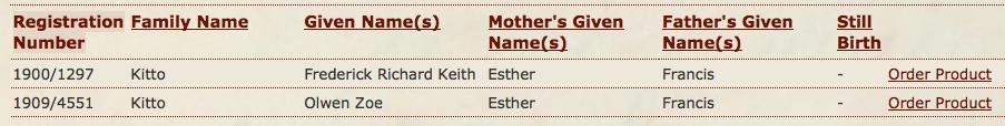 NZBDM-kitto-zoe-keith-birth