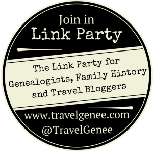 Join in to Link Party