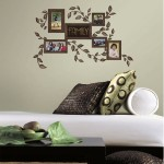 Decorheaven.com.au wall stickers