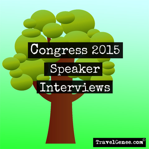 AFFHO Congress Speaker Interviews