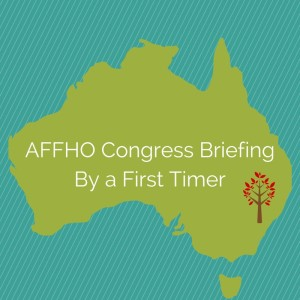AFFHO Congress Briefing