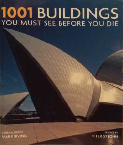 101-buildings