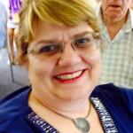 Family History Expert Helen V Smith