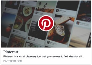 Pinterest-Genealogy-Search
