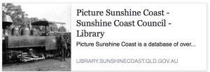 Sunshine-coast-library