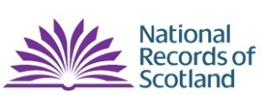 Scotland Family History Guides