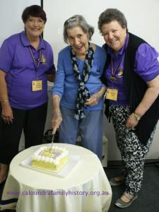 cake-may-15
