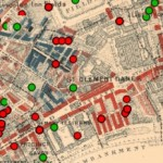 Family History Help: Charles booth Maps