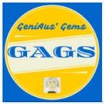 Geniaus GAGS