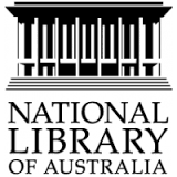National Library of Australia eResources
