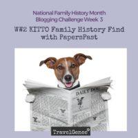 NFHM-blog-post-3-WW2-KITTO