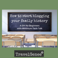 how-to-start-blogging-your-family-history
