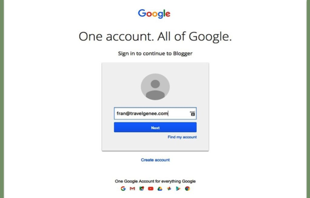 google-sign-in-1