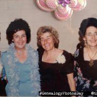 Hairstyles: Austin Sisters