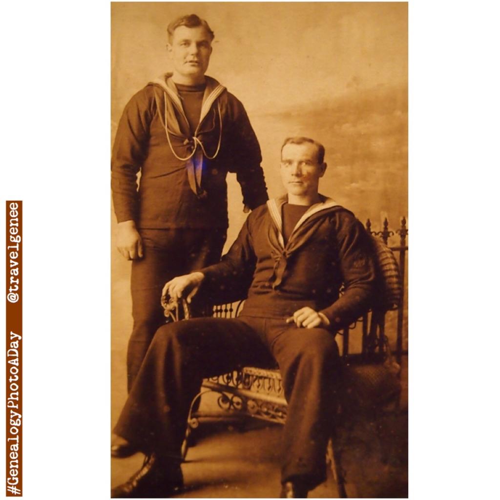 AtoZChallenge Uniform