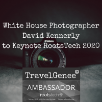 RootsTech-2020-FB-Kennerly-Keynote